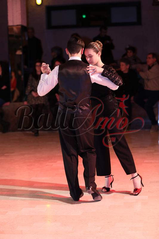 Tango_Argentino_2_Uscita-39