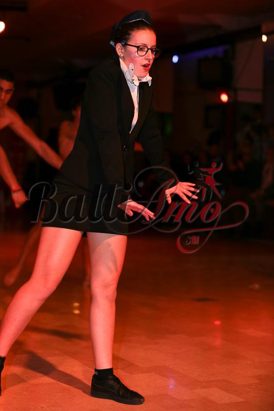 Break_Dance_Show-198