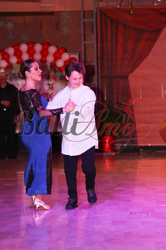 Show_Il_Ballo_E_Per_Tutti-16