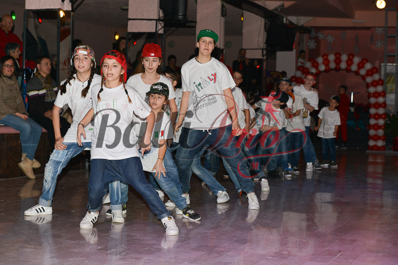 Break_Dance_Show-9