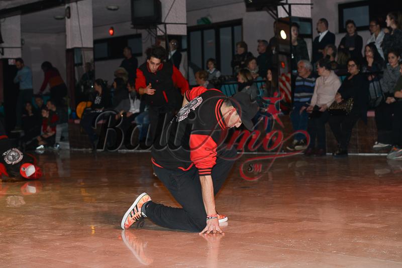 Break_Dance_Show-117