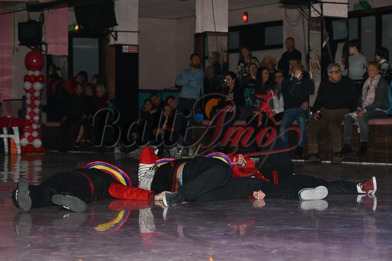 Break_Dance_Show-85