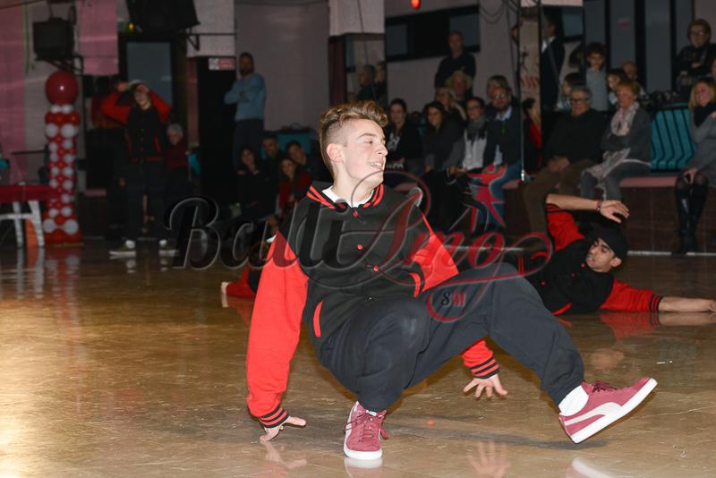 Break_Dance_Show-112
