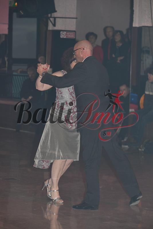 Tango_Argentino_2_Uscita-26