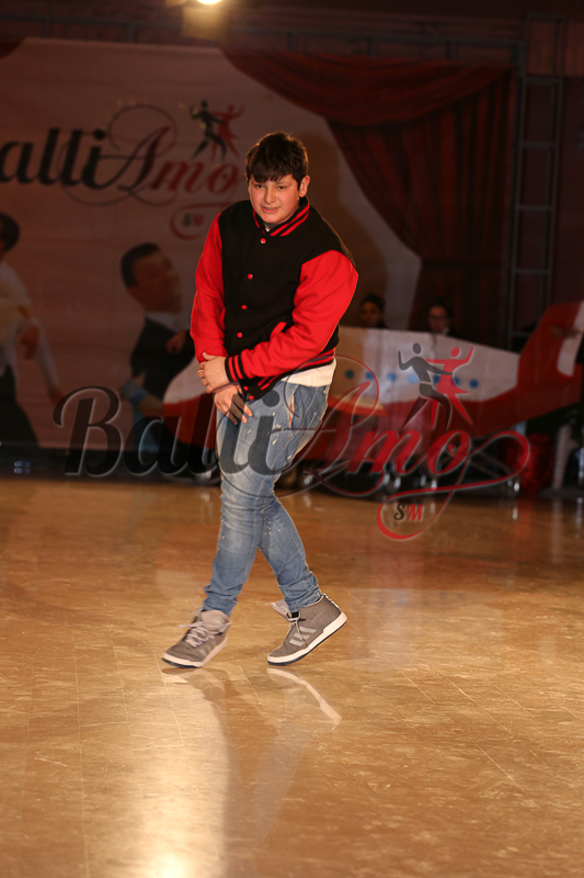 Break_Dance_Show-190