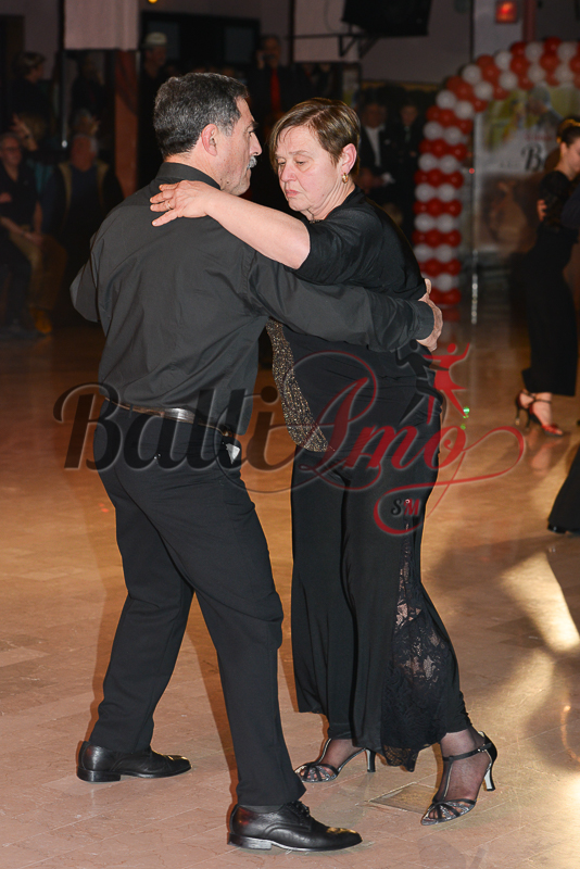 Tango_Argentino_2_Uscita-13