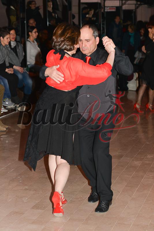 Tango_Argentino_1_Uscita-4