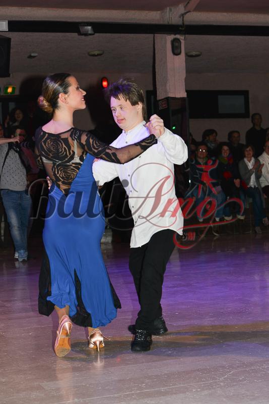 Show_Il_Ballo_E_Per_Tutti-4