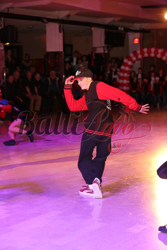 Break_Dance_Show-254
