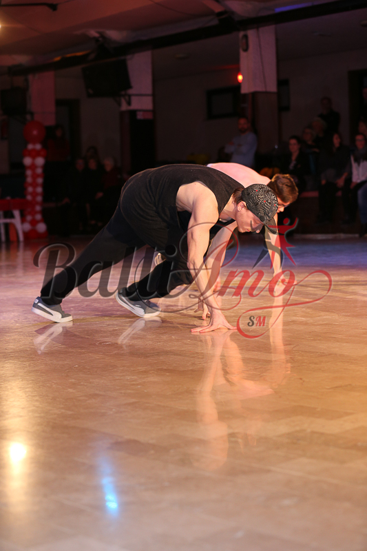 Break_Dance_Show-227