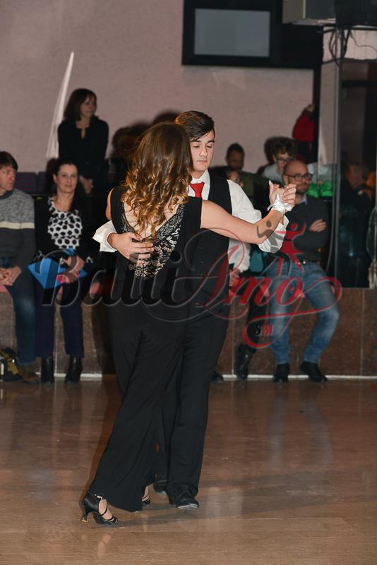 Tango_Argentino_2_Uscita-21