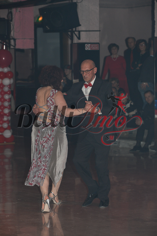 Tango_Argentino_2_Uscita-27