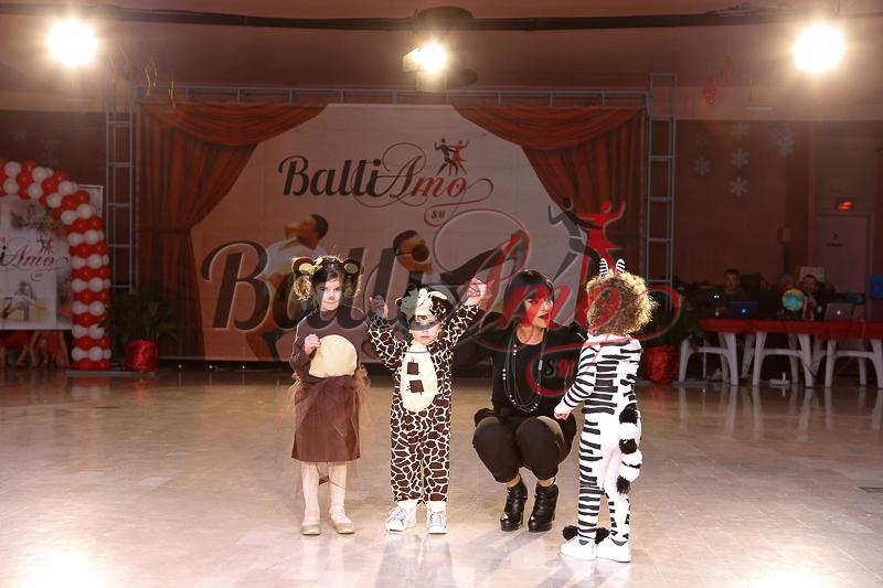 Latin_Show_Baby_Team-35