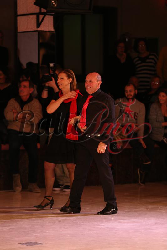 Ballo_Da_Sala_Sociale-96
