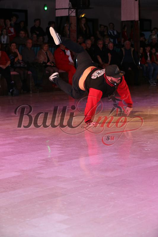 Break_Dance_Show-277