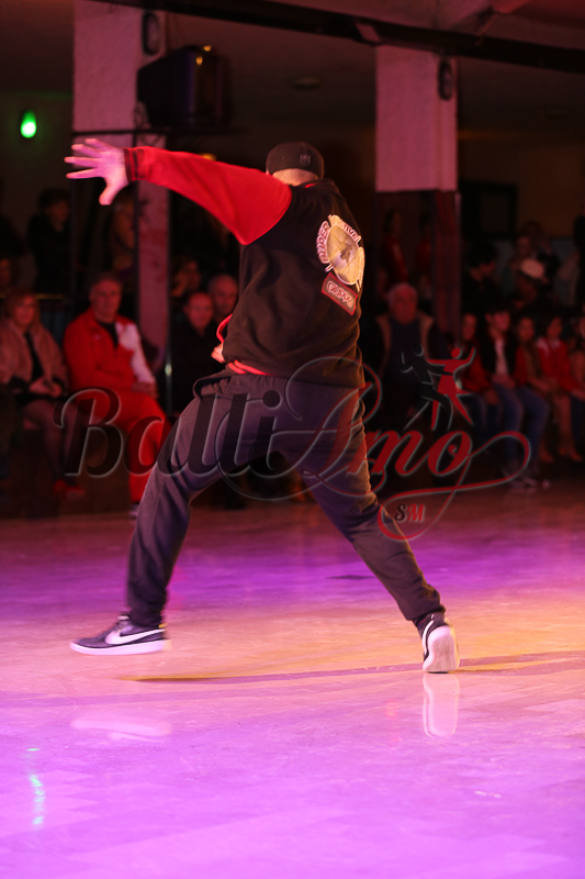 Break_Dance_Show-275