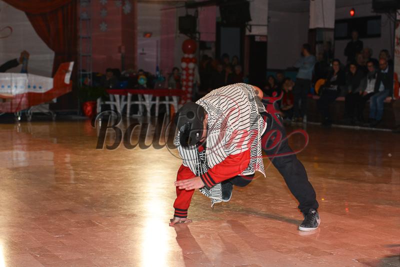 Break_Dance_Show-91