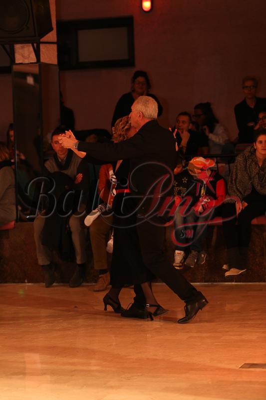 Ballo_Da_Sala_Sociale-64