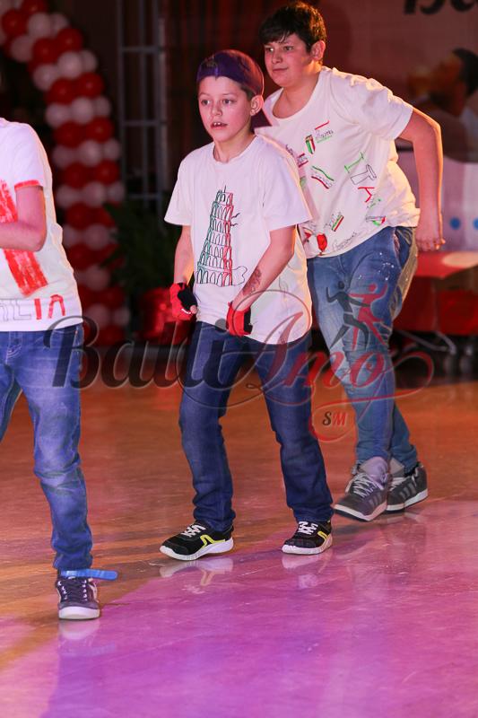Break_Dance_Show-148