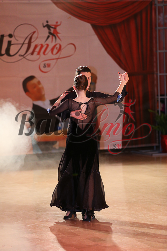 Tango_Argentino_2_Uscita-42