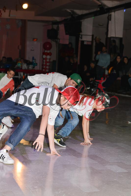 Break_Dance_Show-11