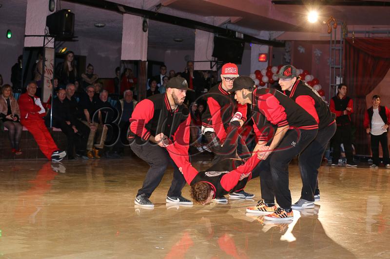 Break_Dance_Show-262