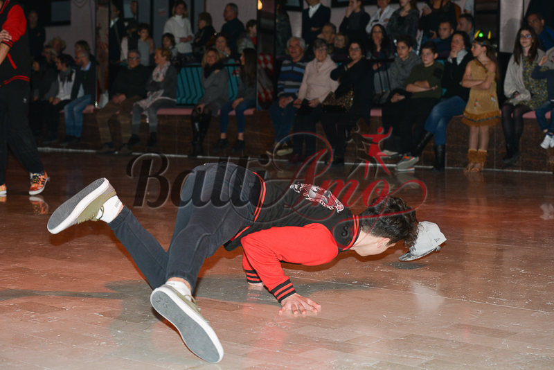 Break_Dance_Show-105