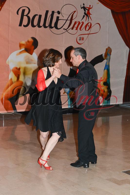 Tango_Argentino_1_Uscita-11