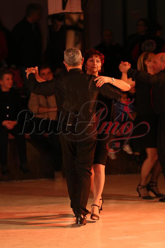 Ballo_Da_Sala_Sociale-106