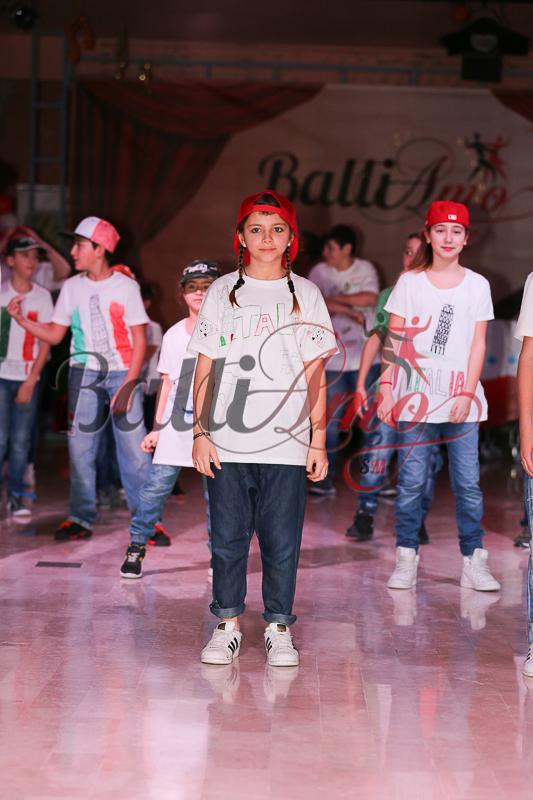 Break_Dance_Show-133