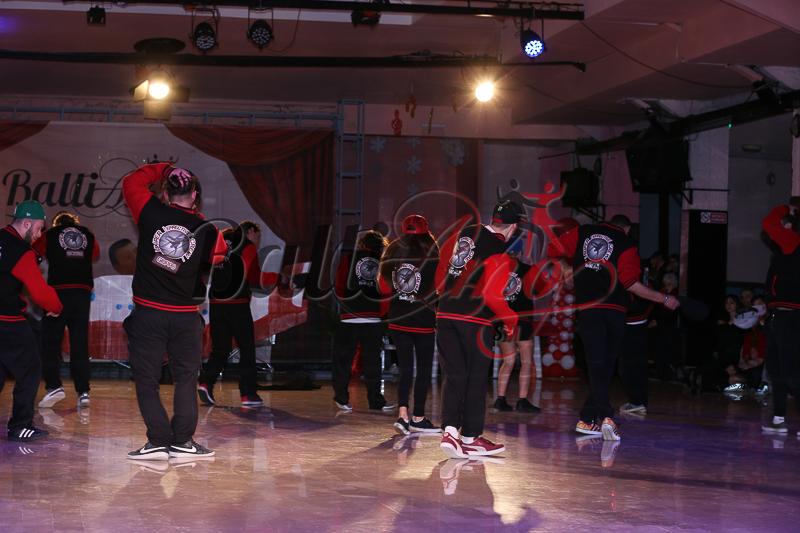 Break_Dance_Show-246