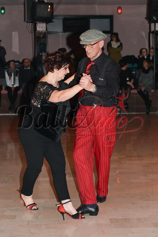 Tango_Argentino_1_Uscita-9