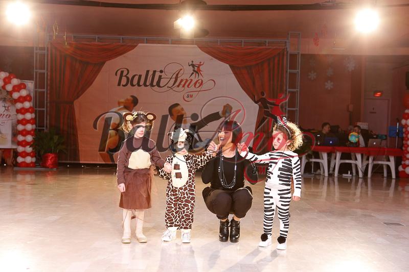 Latin_Show_Baby_Team-36