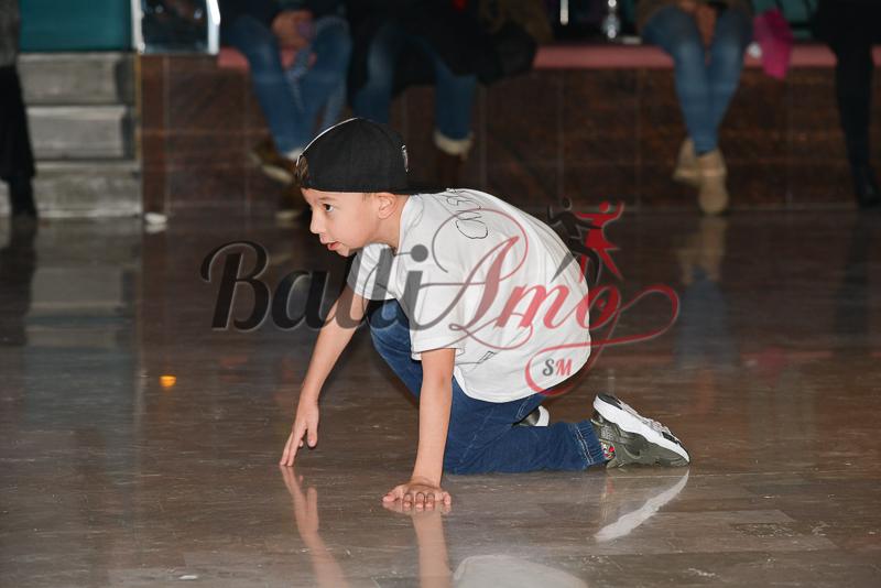 Break_Dance_Show-18