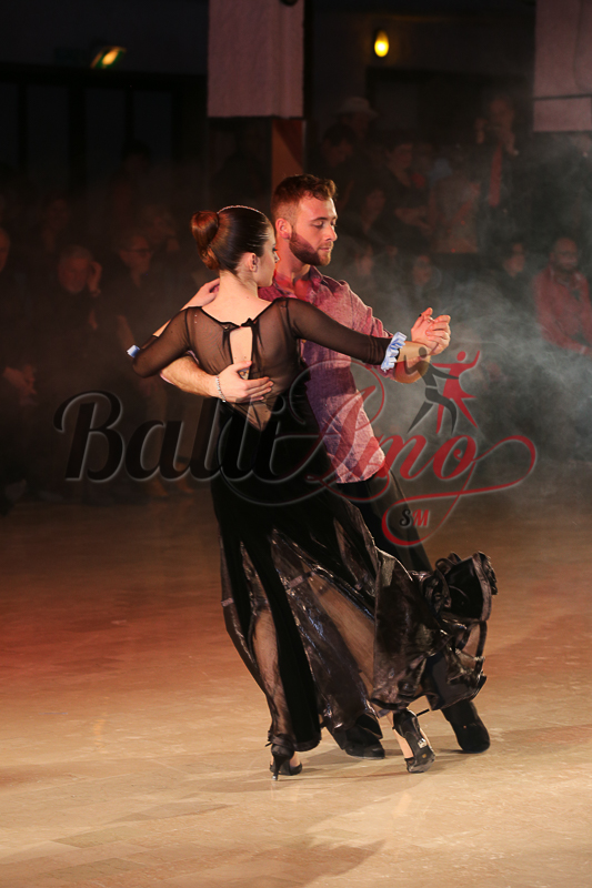 Tango_Argentino_2_Uscita-73