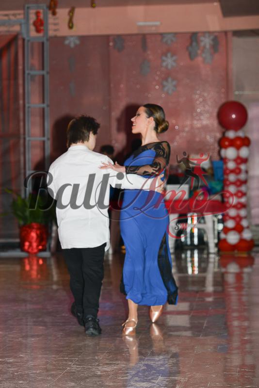 Show_Il_Ballo_E_Per_Tutti-5