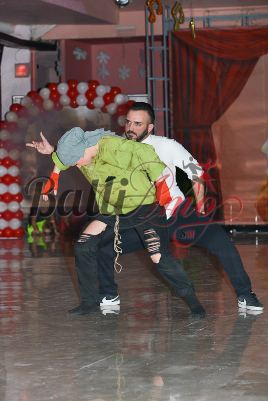 Show_Break_Dance_Hip_Hop-1