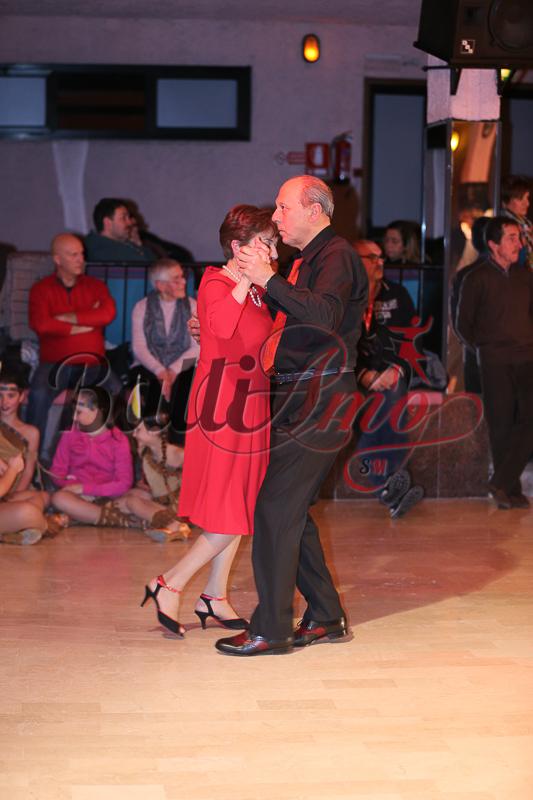 Tango_Argentino_2_Uscita-66