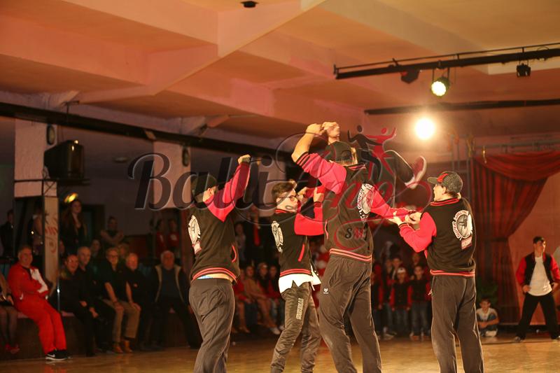 Break_Dance_Show-264