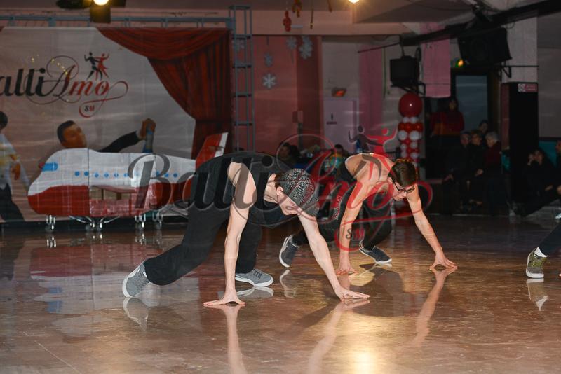 Break_Dance_Show-79