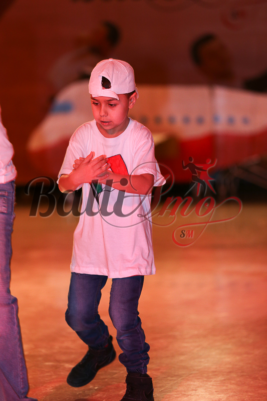 Break_Dance_Show-150