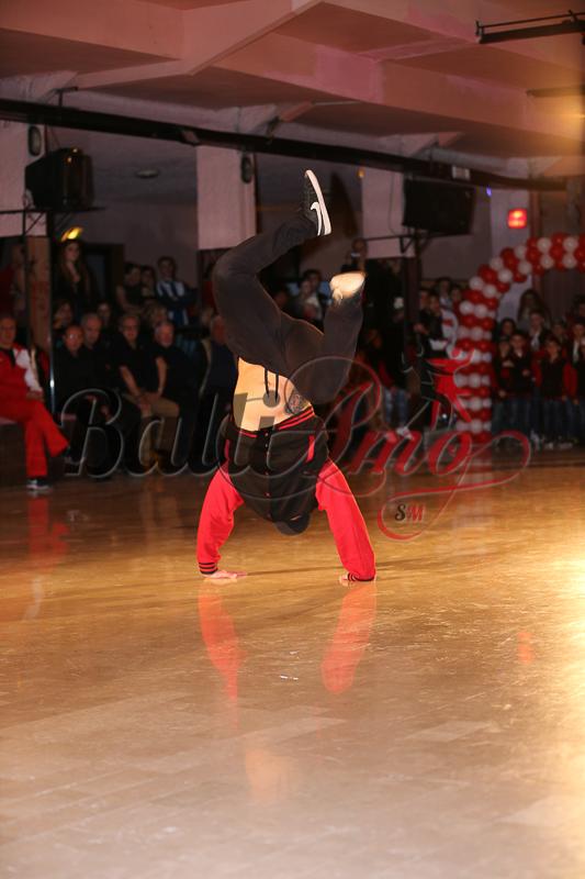 Break_Dance_Show-279