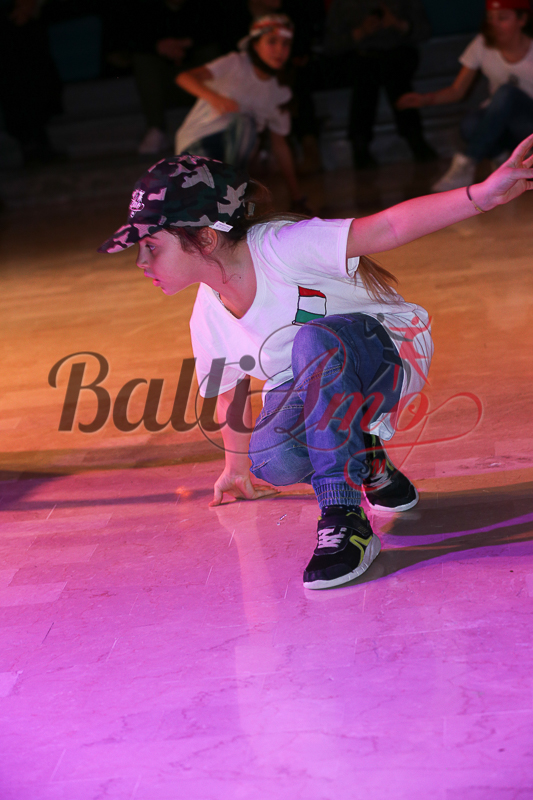 Break_Dance_Show-143