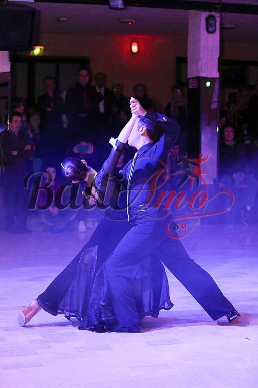 Show_Danze_Standard_Lorenzo_Marika-23