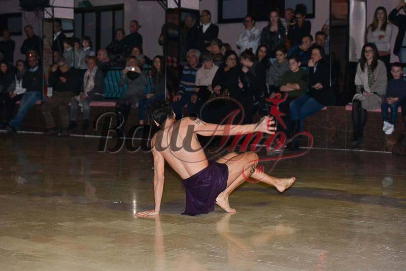 Break_Dance_Show-61