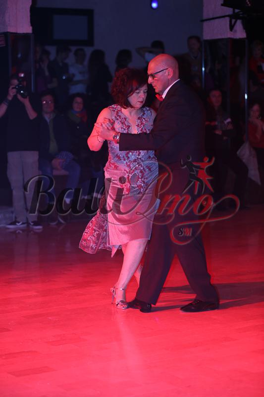 Tango_Argentino_2_Uscita-86