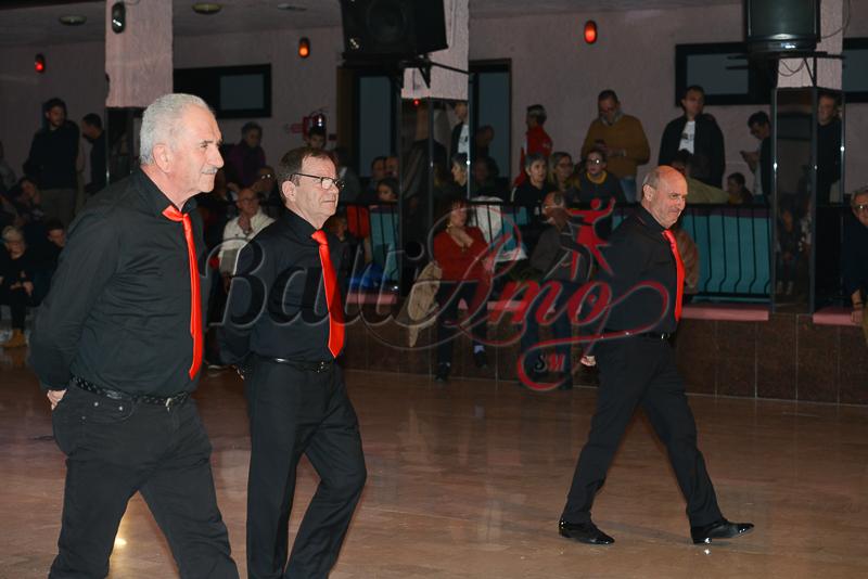 Ballo_Da_Sala_Sociale-1