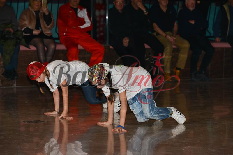 Break_Dance_Show-24
