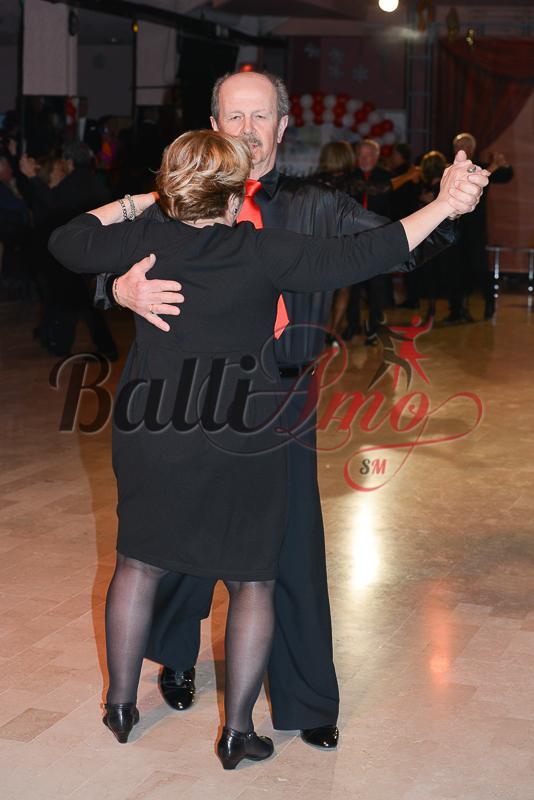 Ballo_Da_Sala_Sociale-16