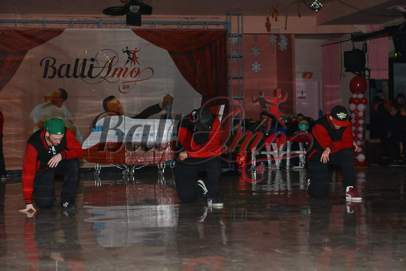 Break_Dance_Show-92